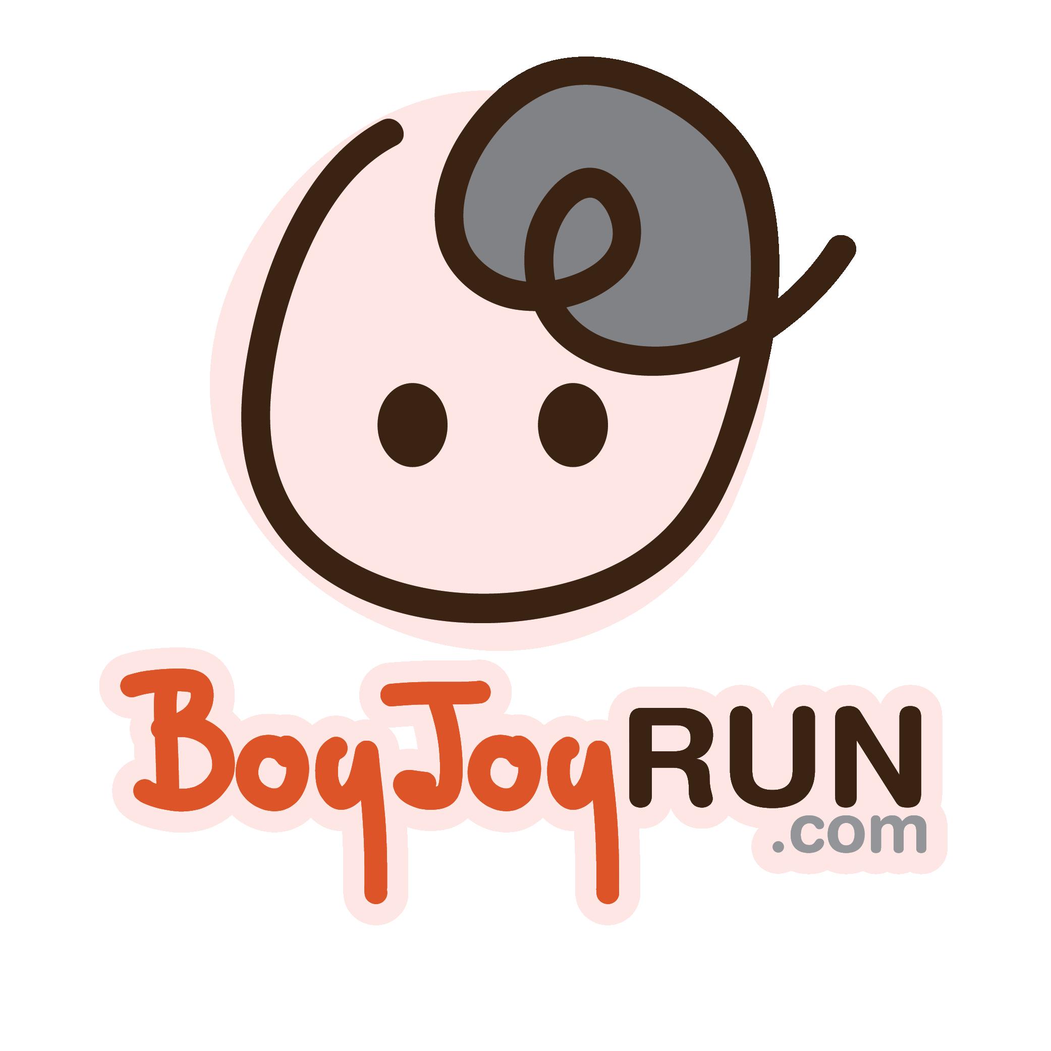 LOGO_BoyJoyRUN.com